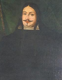 PEDRO FERNANDEZ DE CASTRO
