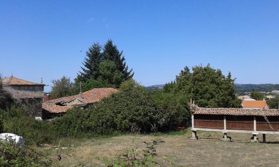donramikro-siglo-xviii-017